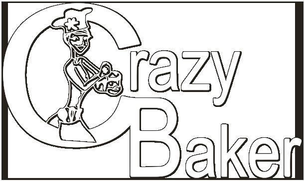 Crazy Baker